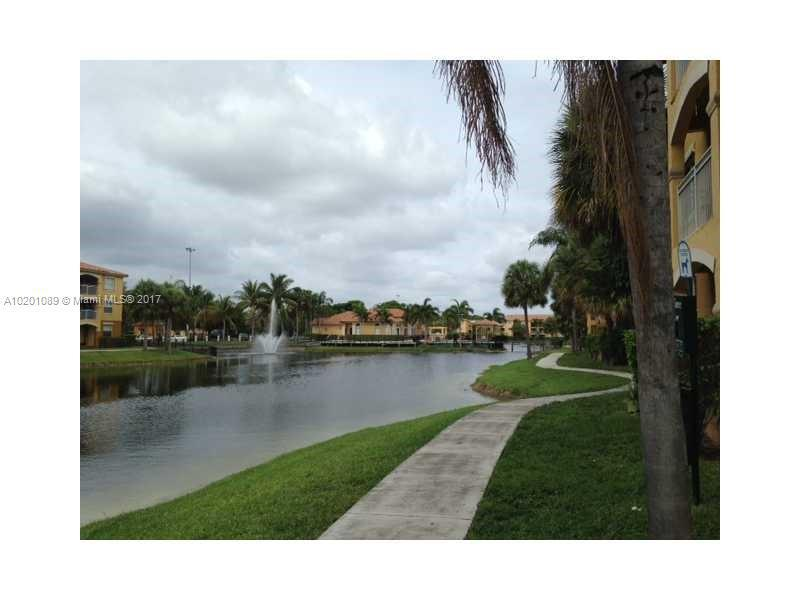 9650 2nd St  Unit 4108, Pembroke Pines, FL 33024