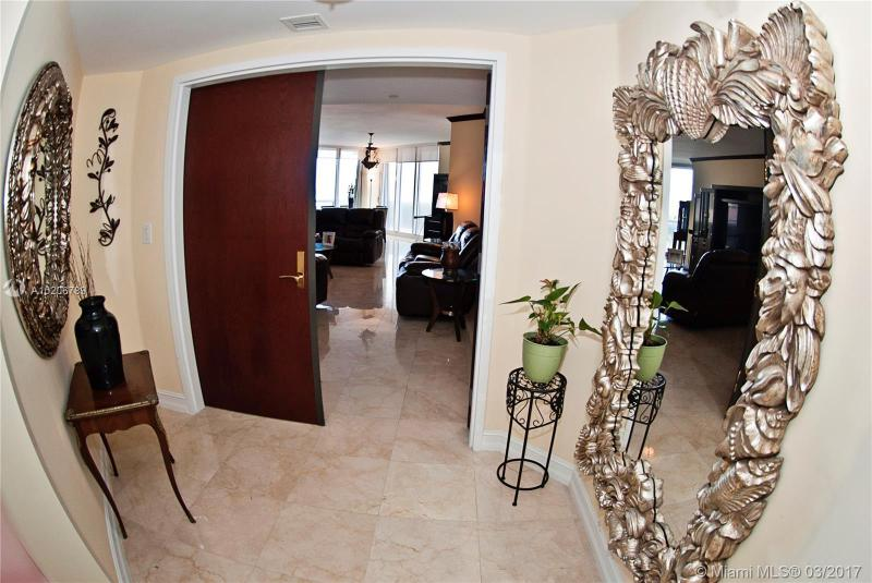 For Sale at 9559   Collins Ave #S3-H Surfside FL 33154 - Solimar Condo - 2 bedroom 2 bath A10206789_1