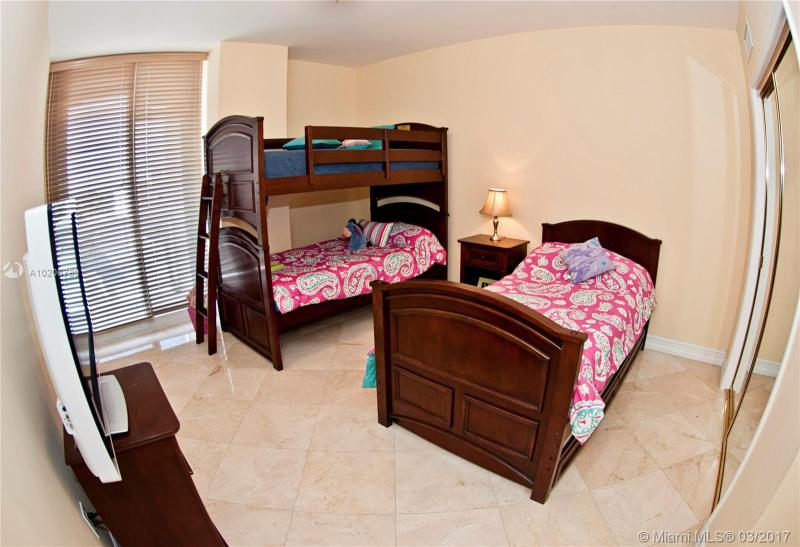 For Sale at  9559   Collins Ave #S3-H Surfside FL 33154 - Solimar Condo - 2 bedroom 2 bath A10206789_15