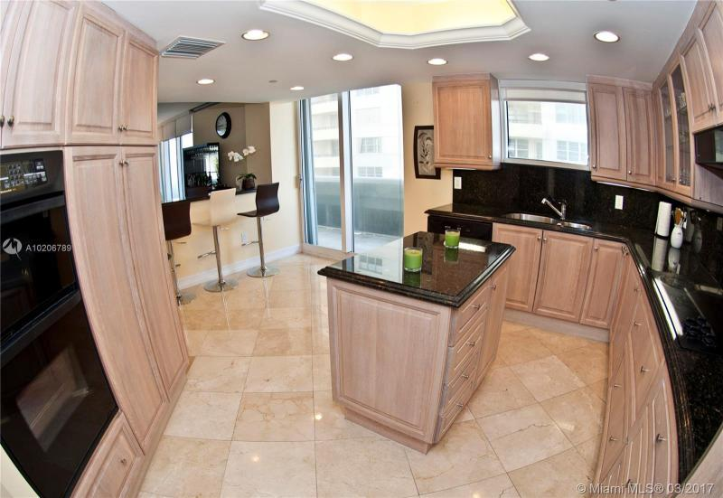 For Sale at  9559   Collins Ave #S3-H Surfside FL 33154 - Solimar Condo - 2 bedroom 2 bath A10206789_7