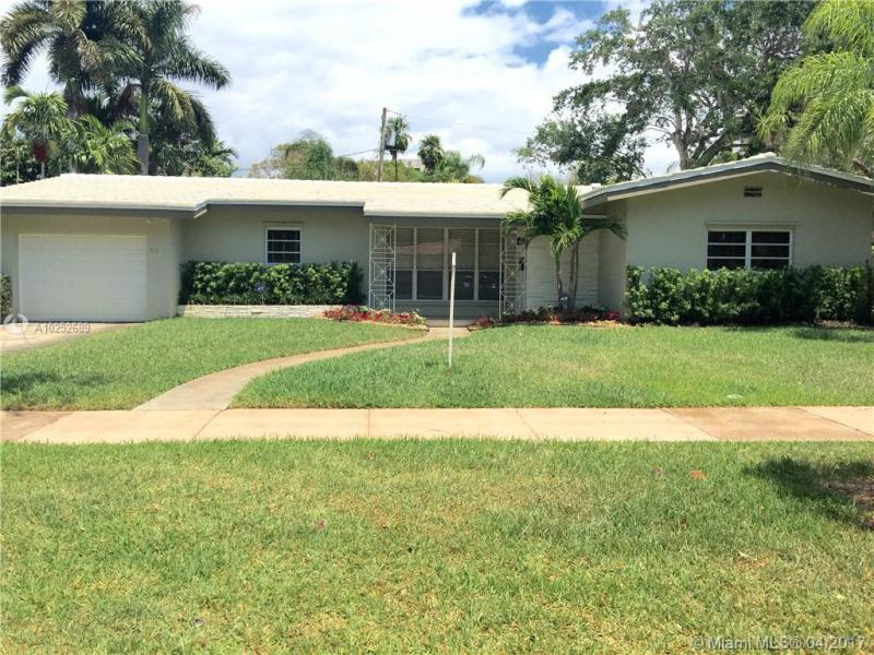 Real Estate For Rent 535   Palermo Ave #  Coral Gables  FL 33134 - Coral Gables Biltmore