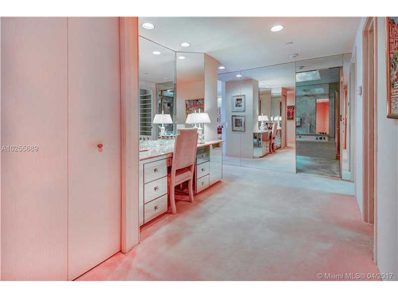 For Sale at  9999   Collins Ave #14G Bal Harbour  FL 33154 - Bal Harbour Tower - 1 bedroom 3 bath A10255689_18