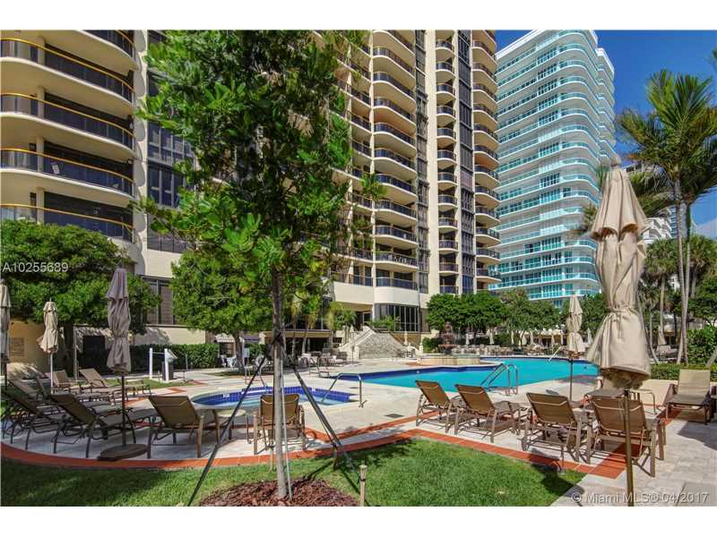 For Sale at  9999   Collins Ave #14G Bal Harbour  FL 33154 - Bal Harbour Tower - 1 bedroom 3 bath A10255689_22