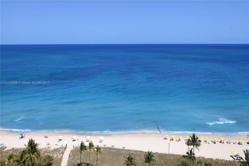 For Sale at  9999   Collins Ave #14G Bal Harbour  FL 33154 - Bal Harbour Tower - 1 bedroom 3 bath A10255689_6