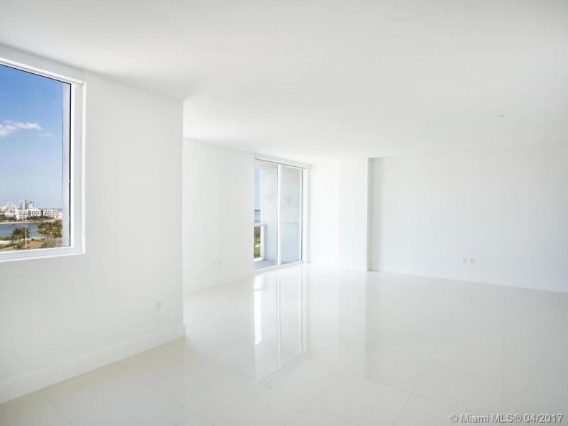 Real Estate For Rent 244   Biscayne Blvd #2302  Miami  FL 33132 - Vizcayne North Condo