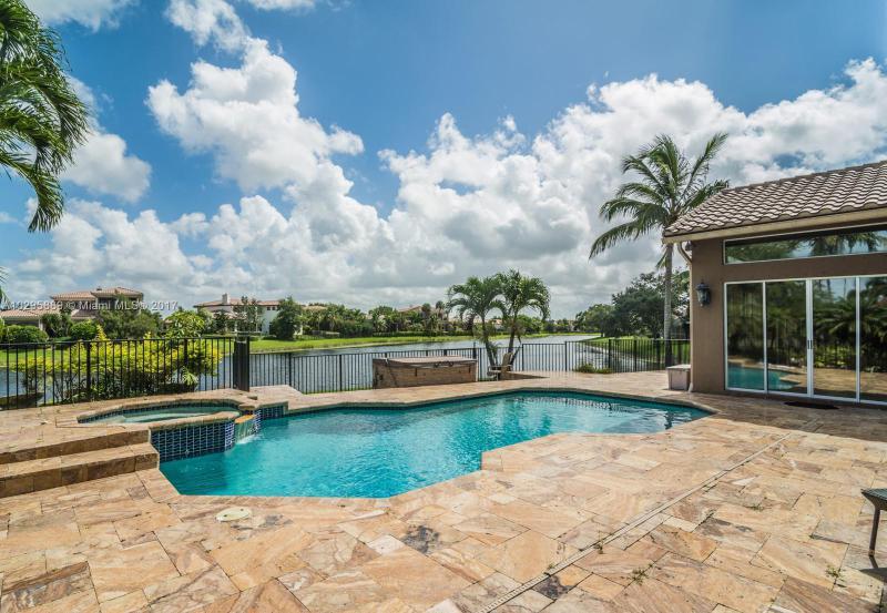 Imagen 2 de Single Family Florida>Parkland>Broward      - Sale:719.000 US Dollar - codigo: A10295889