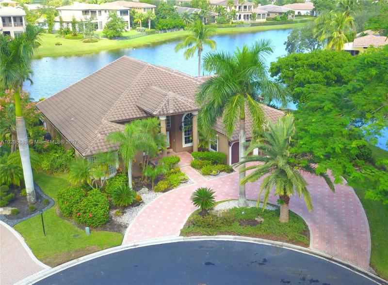 Imagen 38 de Single Family Florida>Parkland>Broward      - Sale:719.000 US Dollar - codigo: A10295889