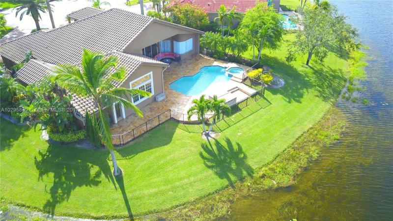 Imagen 39 de Single Family Florida>Parkland>Broward      - Sale:719.000 US Dollar - codigo: A10295889