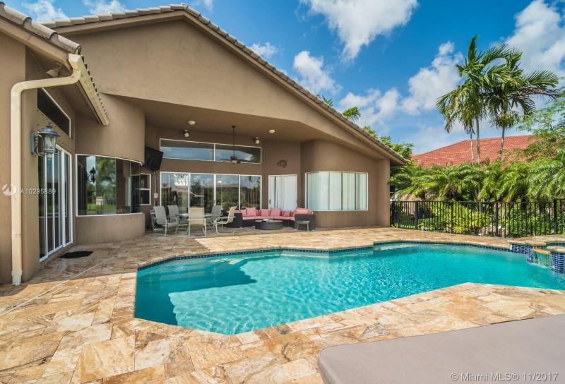 Imagen 8 de Single Family Florida>Parkland>Broward      - Sale:719.000 US Dollar - codigo: A10295889