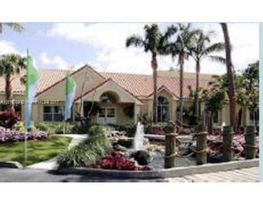 3390  Pinewalk Dr N  Unit 1022, Margate, FL 33063-7838