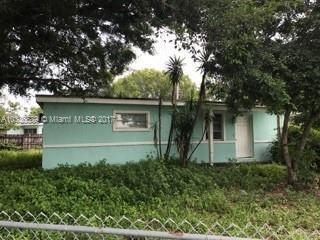 Property ID A10336589