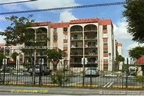 Property ID A10412089