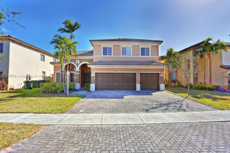 Property ID A10416189