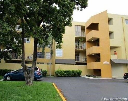 Residential Rental En Rent En Miami-Dade  , Miami, Usa, US RAH: A10424289