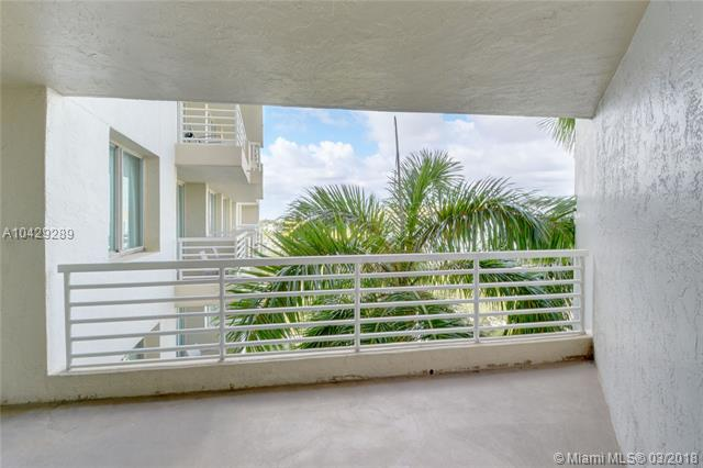 Imagen 17 de Townhouse Florida>Fort Lauderdale>Broward      - Sale:169.900 US Dollar - codigo: A10429289
