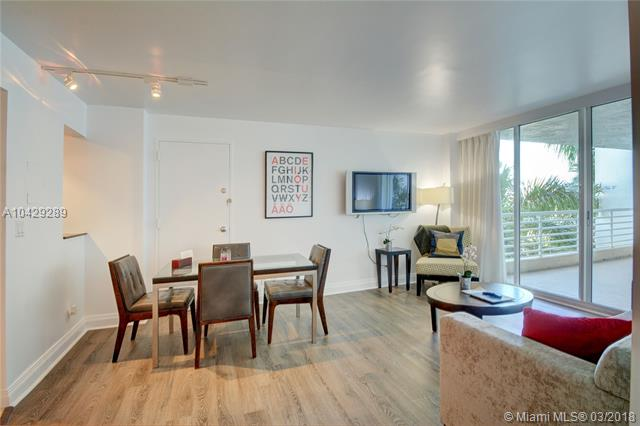 Imagen 22 de Townhouse Florida>Fort Lauderdale>Broward      - Sale:169.900 US Dollar - codigo: A10429289