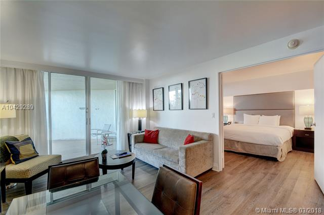 Imagen 5 de Townhouse Florida>Fort Lauderdale>Broward      - Sale:169.900 US Dollar - codigo: A10429289