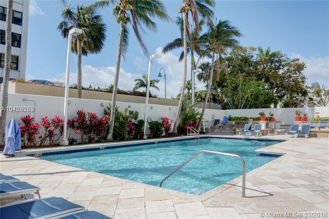 Imagen 9 de Townhouse Florida>Fort Lauderdale>Broward      - Sale:169.900 US Dollar - codigo: A10429289