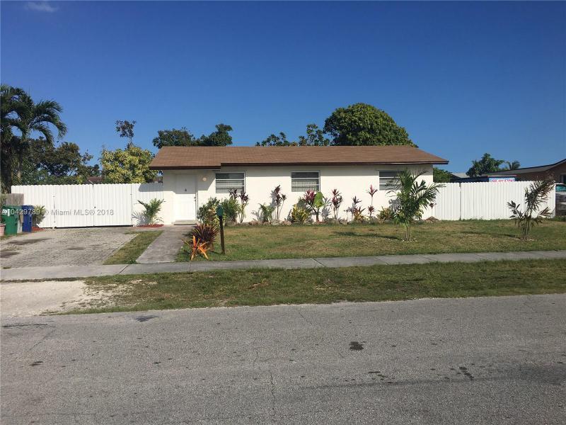 Imagen 1 de Single Family Florida>Miami>Miami-Dade   - Sale:285.000 US Dollar - codigo: A10429789