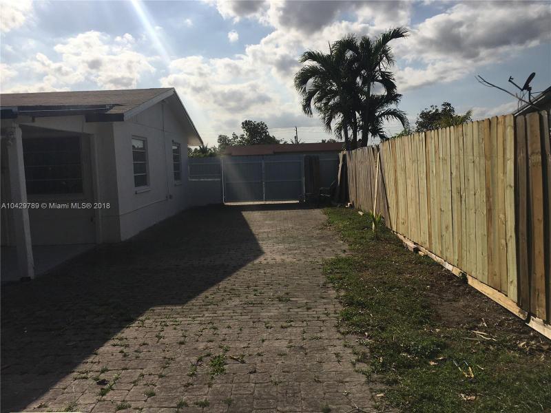 Imagen 11 de Single Family Florida>Miami>Miami-Dade   - Sale:285.000 US Dollar - codigo: A10429789