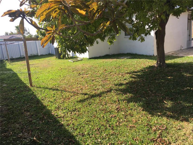Imagen 12 de Single Family Florida>Miami>Miami-Dade   - Sale:285.000 US Dollar - codigo: A10429789