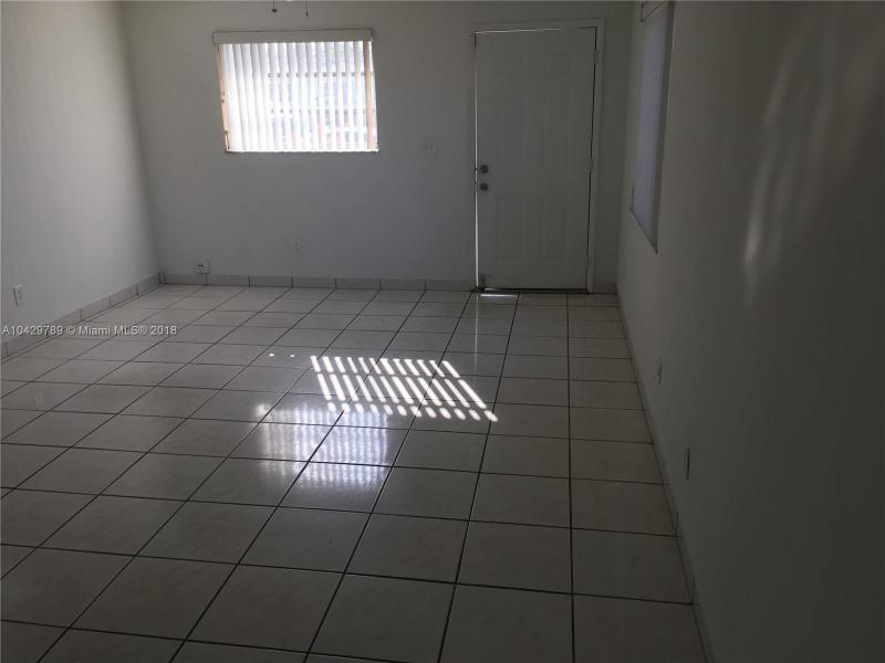 Imagen 4 de Single Family Florida>Miami>Miami-Dade   - Sale:285.000 US Dollar - codigo: A10429789