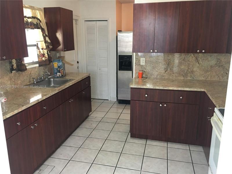 Imagen 5 de Single Family Florida>Miami>Miami-Dade   - Sale:285.000 US Dollar - codigo: A10429789
