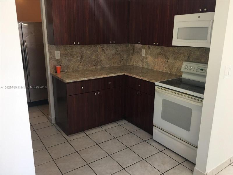 Imagen 6 de Single Family Florida>Miami>Miami-Dade   - Sale:285.000 US Dollar - codigo: A10429789