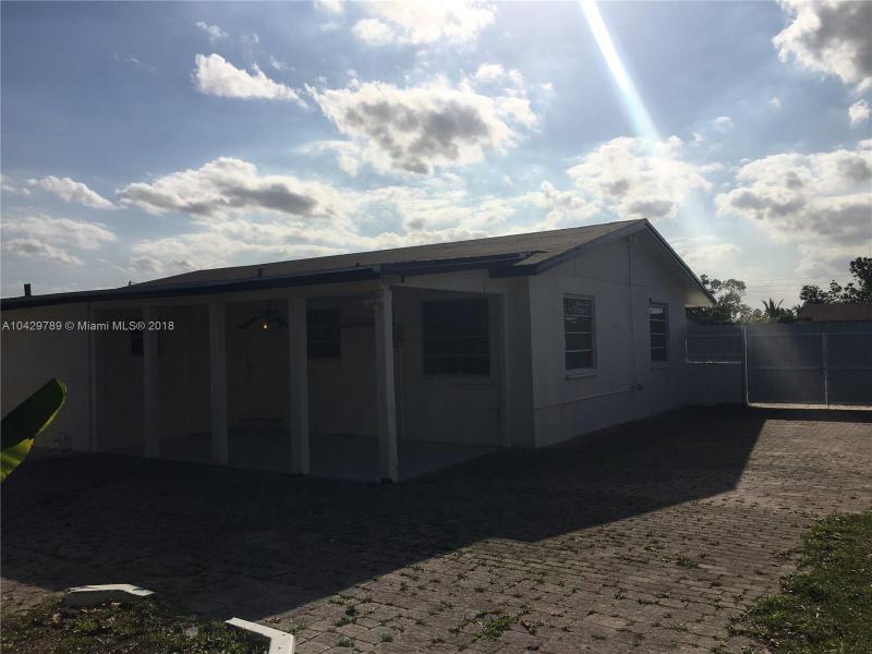 Imagen 9 de Single Family Florida>Miami>Miami-Dade   - Sale:285.000 US Dollar - codigo: A10429789