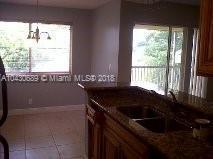 Property ID A10430689
