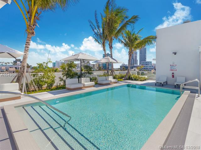 Louver House - Miami Beach - A10430889