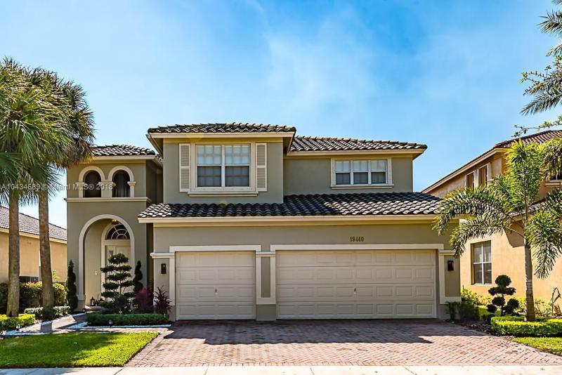 Property ID A10434689