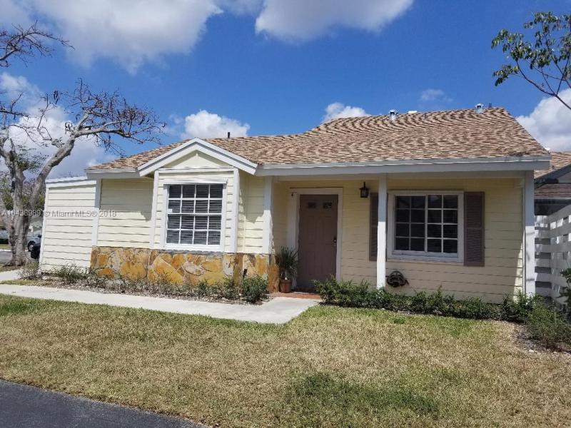 Property ID A10438989