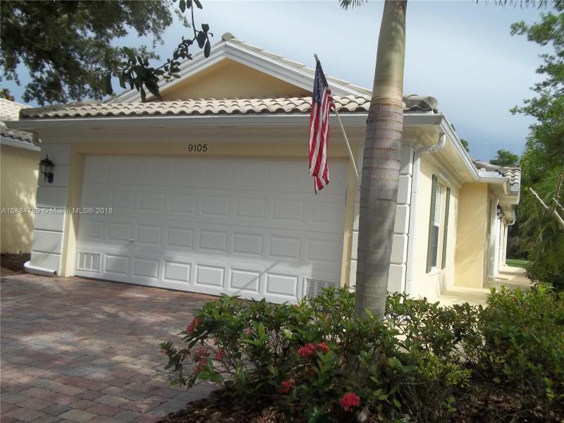 Property ID A10484789