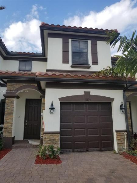 17731 NW 28th Ct , Miami Gardens, FL 33056-4019