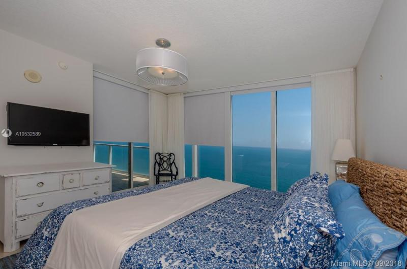 16699 Collins Ave 4003, Sunny Isles Beach, FL, 33160