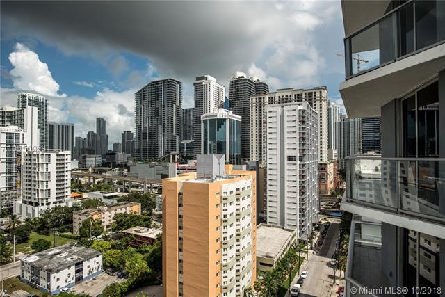 BRICKELL TEN BRICKELL TEN