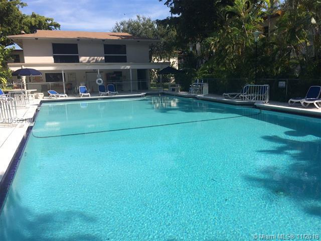 7885 SW 57th Ave  Unit 36, South Miami, FL 33143-5532
