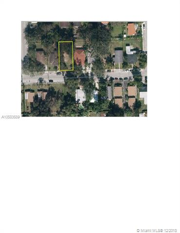 3139  Ohio St, Coral Gables in Miami-Dade County, FL 33133 Home for Sale