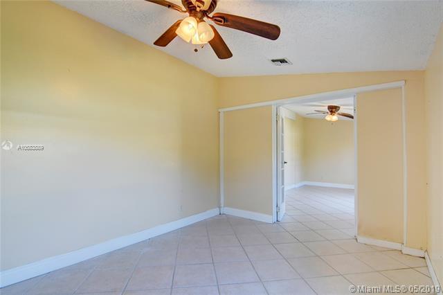 2060 NE 1st Ter, Pompano Beach, FL, 33060