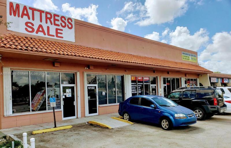 1152 N University Dr  Unit 202, Pembroke Pines, FL 33024-5000