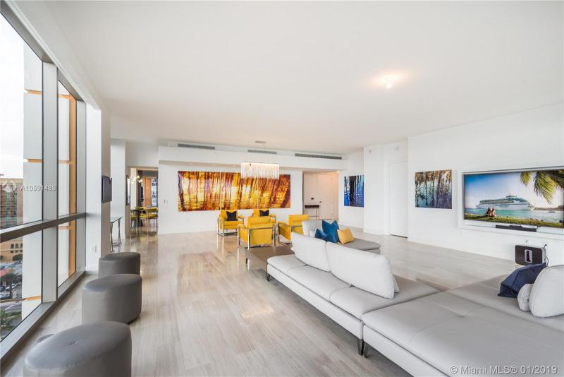 17749 Collins Ave 1002, Sunny Isles Beach, FL, 33160