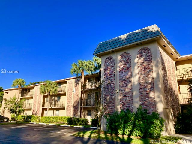 3351 NW 85th Ave  Unit 313, Coral Springs, FL 33065-4610