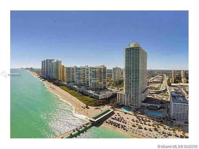 16699  Collins Ave  Unit 2307, Sunny Isles Beach, FL 33160-5418