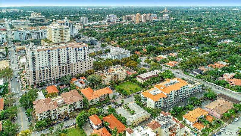 328 Majorca Ave, Coral Gables, FL, 33134
