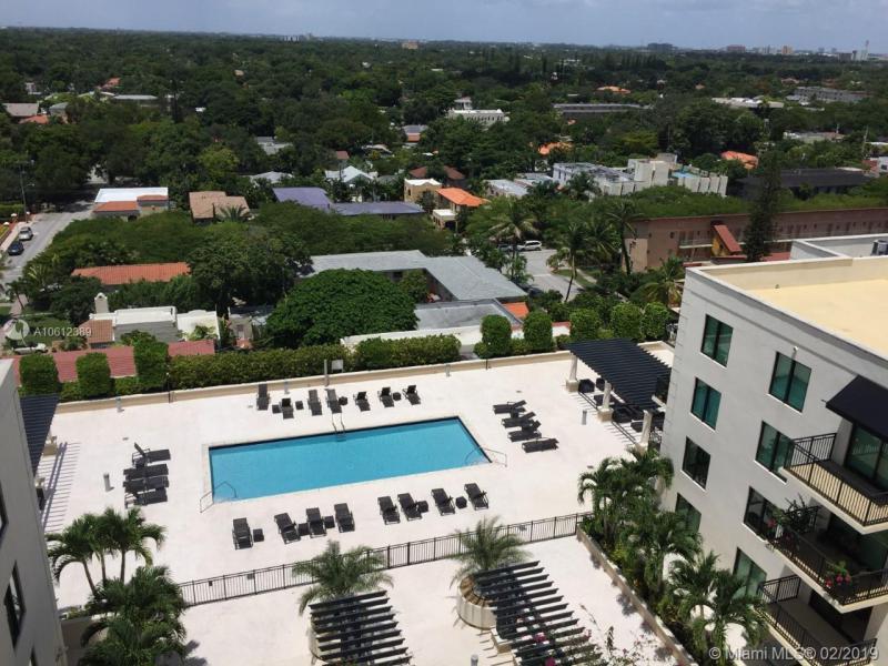 1300 Ponce De Leon Blvd 1210, Coral Gables, FL, 33134