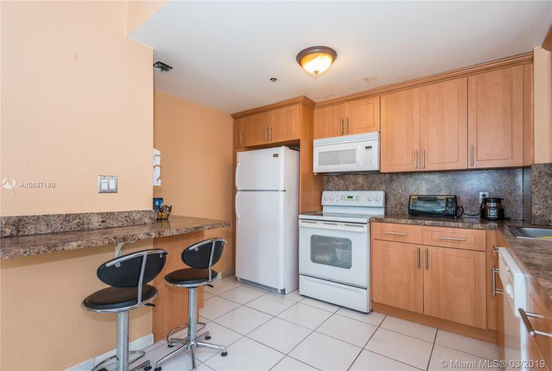 Property ID A10637189