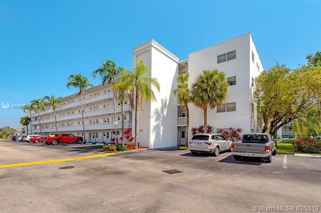 600 NE 2nd St 402, Dania Beach, FL, 33004