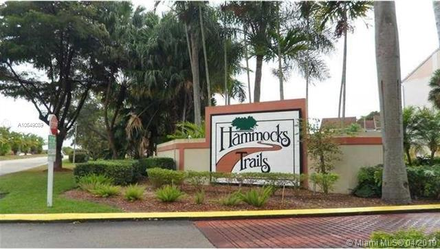 15315 SW 106th Ter  Unit 412, Miami, FL 33196-4564