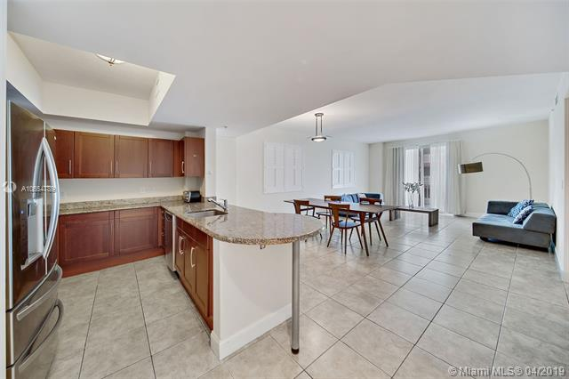 7270 SW 89 ST  C403, Coral Gables in Miami-Dade County, FL 33156 Home for Sale